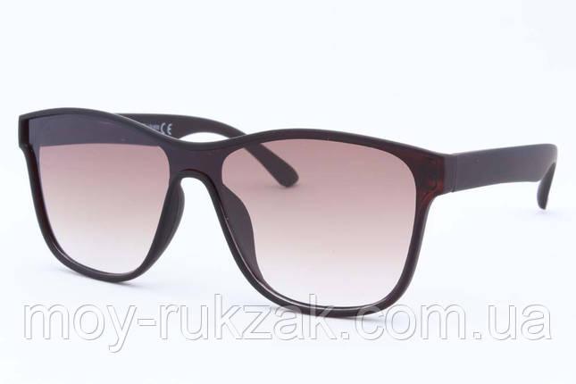 Солнцезащитные очки Sandro Carsetti, 751789, фото 2