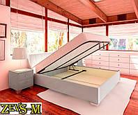 Кровать с механизмом Zevs-M Релакс 140*200