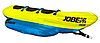 Надувной аттракцион Jobe Chaser 3P