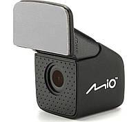 Камера заднего вида MIO Rear View A20 для видеорегистратора MiVue Drive 50/60/65