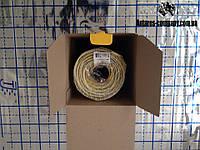 Нагревательный Мат для теплого пола (1.4 м.кв)