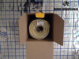Нагревательный мат для теплого пола - 1.4 м.кв.