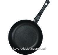 Сковорода антипригарная Классик Биол 280 мм