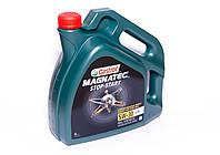 Castrol Magnatec Stop-Start 5w30 4л SN/CF А3/В4