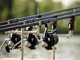 Подставки род поды держатели рыболовные\пiдставки рiд поди власники рибальськi