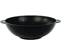 Сковорода антипригарная WOK 280 мм Биол