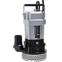 Дренажно-фекальный погружной насос Koshin PQ-55022-BAA (0,55 кВт, 13,2 куб.м/ч)