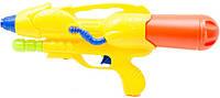 Водный пистолет 1166, фото 1
