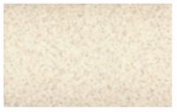Столешница прямая - цвет «песок античный» 28 мм.