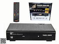 Тюнер TIGER X 90 HD