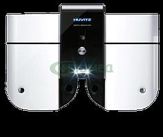 Цифровой автоматический фороптор HDR-7000 HUVITZ