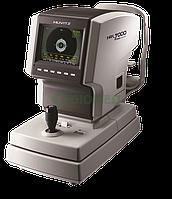 Авторефкератометр HRK-7000