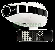 Проектор знаков HCP-7000