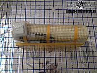 Электрический нагревательный мат 13.9 м.кв .Терморегулятор в подарок