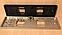 Камера заднего вида + рамка автомобильного номера с LED подсветкой, фото 2