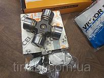 Крестовина вала RVI Kerax IVECO Fi47,6x135