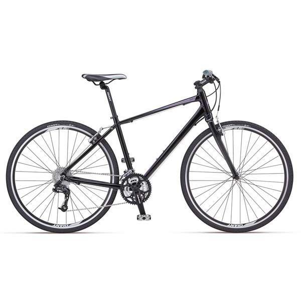 """Велосипед кроссовый Giant Escape 0 W 28"""" (GT)"""