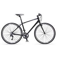 """Кроссовый велосипед Giant Escape 0 W 28"""" (GT)"""