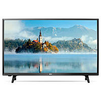 Телевизор LG 32LJ500 HD