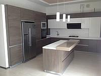 Кухни на заказ, фото 1
