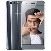 Huawei Honor 9 4/64Gb LTE Grey CDMA/GSM+GSM, фото 1