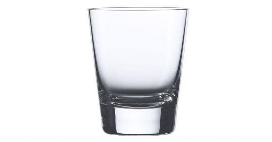 Набор стаканов для виски 285 мл Schott Tossa 6 шт 193569