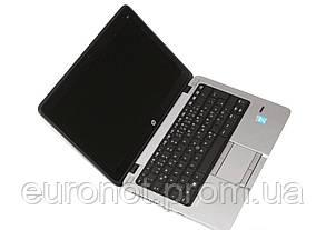 Ноутбук HP EliteBook 820 G1, фото 2
