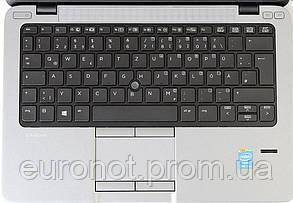 Ноутбук HP EliteBook 820 G1, фото 3