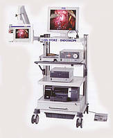 Лапароскопическая стойка