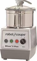 Бликсер Robot Coupe Blixer  6VVA