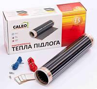 Теплый пол CALEO пленка (50см/220Вт), фото 1