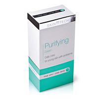 SkinTech Purifying Pro cream \ Очищающий крем, 50 мл