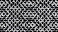 Сетка для забора оцинкованная | Цена сетки рабица на забор от производителя