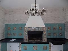 Стільниця з кварцового агломерату Caesarstone 3100