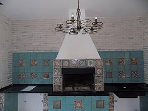 Стільниця з кварцового агломерату Caesarstone 3100, фото 2