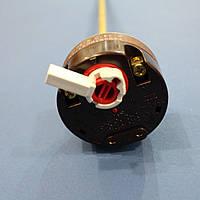 Терморегулятор Reco с флажком