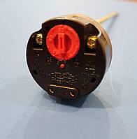 Терморегулятор Reco 250 v