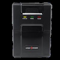 ИБП LogicPower 650VA-P AVR, фото 1