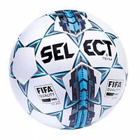 Футбольний м'яч Select Team FIFA