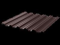 Профлист для забора - Цена | Стоимость листа профнастила для забор от производителя