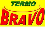 """Мозаичная штукатурка ТМ """"TERMO BRAVO""""  лучшее, что могла создать природа!"""
