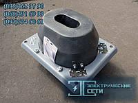 Трансформатор ТПШЛ-10-0,5/10P-2000/5У3