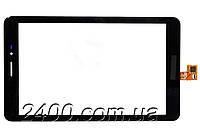 Сенсор, тачскрин для Huawei MediaPad T1 8.0 (S8-701u / LTE T1-821L), HMCF-080-1607-V6