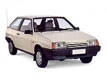 Лобове скло ВАЗ-2109 1986-1997