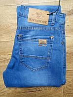 Мужские джинсы Steel Dragon 18150 (29-38) 9.75$