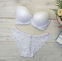 Комплект женского нижнего белья
