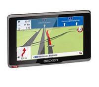 GPS навигатор автомобильный Becker Active 6S CE LMU(1141885)
