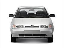 Лобовое стекло ВАЗ-2110 1995-2007