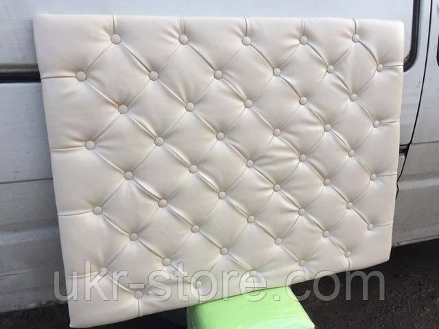 Декоративная панель для стен и потолков
