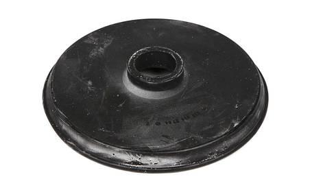 Подушка под заднюю пружину Вито 638 ( MB Vito ) + 5mm , Германия, фото 2